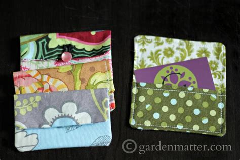 gift card holders to make easy fabric card holders tutorial hearth vine