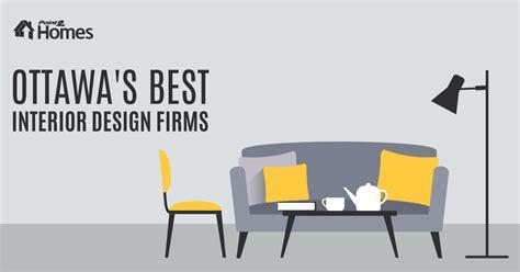home interior design ottawa ottawa s best interior design firms point2 homes news