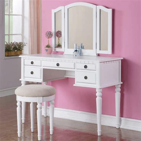 vanity bedroom furniture furniture vanity set home design