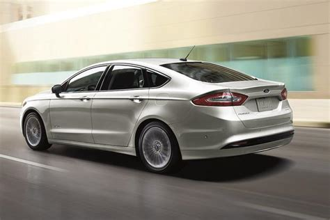 Ford Fusion Reviews 2015 by 2015 Ford Fusion Hybrid 2015 Ford Fusion Energi New Car