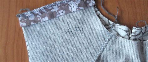 sewing shoulder seams in knitting sewing hourglass dress sew shoulders afi atelier