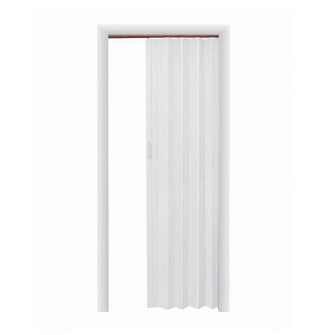 home depot white interior doors 100 home depot white interior doors furniture