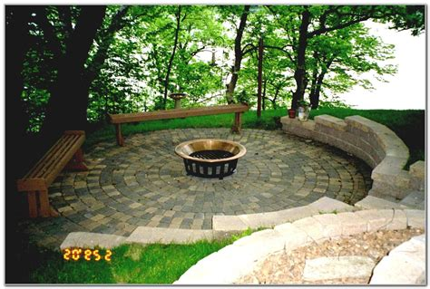 patio design ideas on a budget patio pavers on a budget 28 images best 25 flagstone
