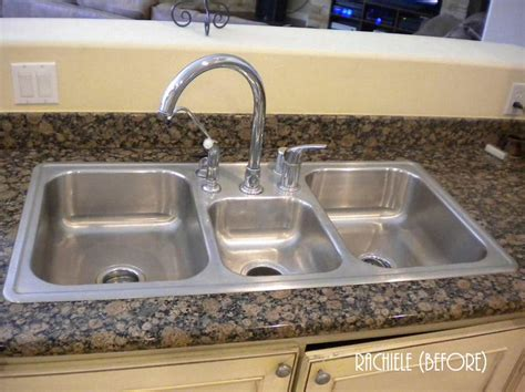 top mount vs undermount kitchen sink discontinued sinks custom made stainless steel top mount