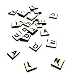 ja scrabble word formaci 243 n de sustantivos adjetivos y verbos blogotero