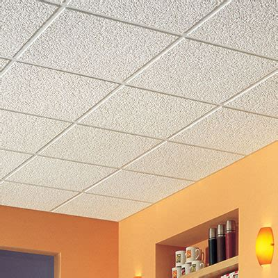 Drop Ceiling by Ceiling Tiles Drop Ceiling Tiles Ceiling Panels The