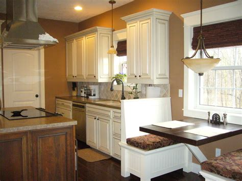 how to paint kitchen cabinets white without sanding kitchen glazed white ideas for painted kitchen cabinets