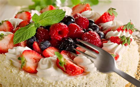 how to prepare mixed fruit dessert at home tourism and food