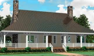 2 story house plans with wrap around porch story house plans wrap around porch house plans 79538
