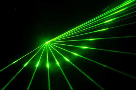 laser lights laser light hire laser lights disco lighting smoke
