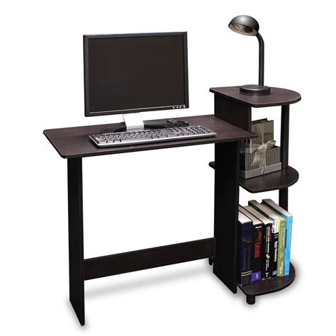home office desks for small spaces space saving home office ideas with ikea desks for small