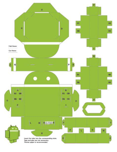 origami android da cria 231 227 o a criatura f 233 rias brincadeiras de crian 231 as
