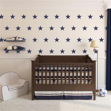 removable wall stickers for baby room wall sticker diy baby nursery wall decals removable