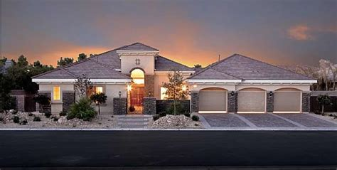 one story houses ranch style homes for sale re max 702 508 8262