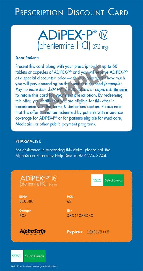 Cheap Phentermine by Cheapest Adipex Opensourcehealth