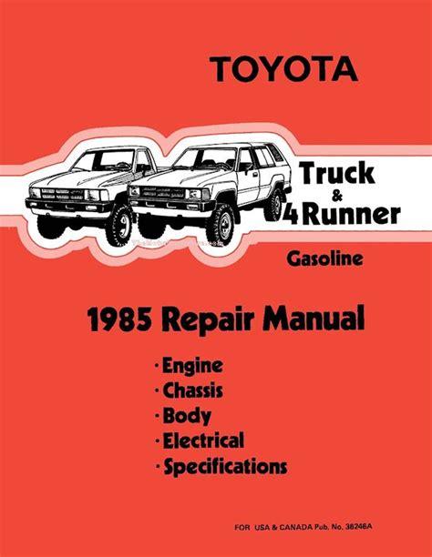 service manual car repair manuals online pdf 1985 audi coupe gt auto manual service manual car repair manual auto repair service manual chilton haynes html autos weblog