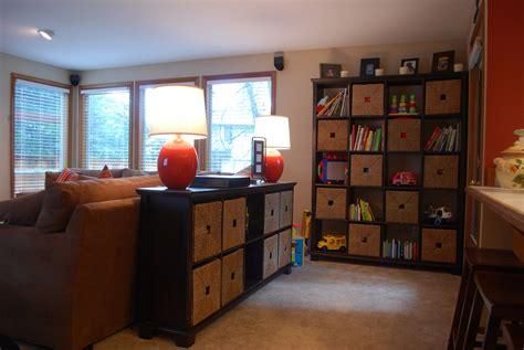 storage room ideas organizer ideas for a more organized home