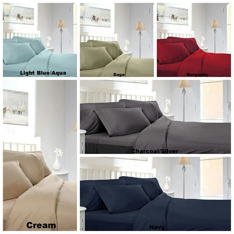 select comfort sofa bed sleep number sofa bed showing gallery of sleep number sofa