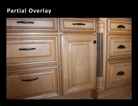 overlay kitchen cabinets overlay kitchen cabinets white shaker overlay kitchen