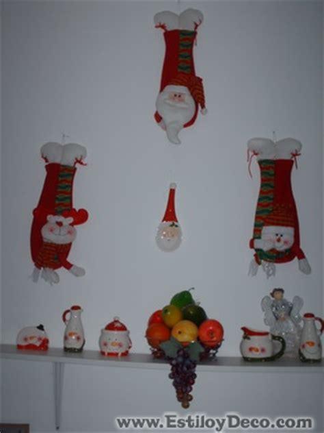 enera me cocinas decoradas de navidad