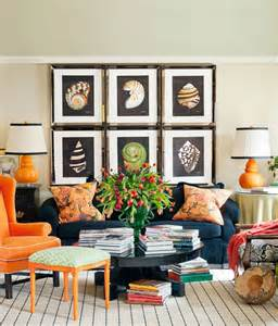home decorating ideas living room walls etikaprojects do it yourself project