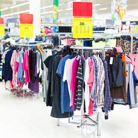 soldes d hiver magasins ouverts dimanche janvier 2017