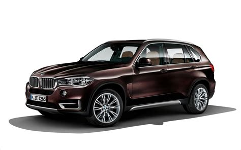 02 Bmw X5 by Bmw X5 M50d 2014 Widescreen Car Wallpapers 02 Of