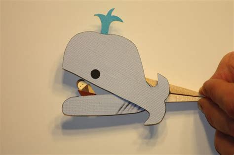jonah and the whale crafts for jonah craft just b cause