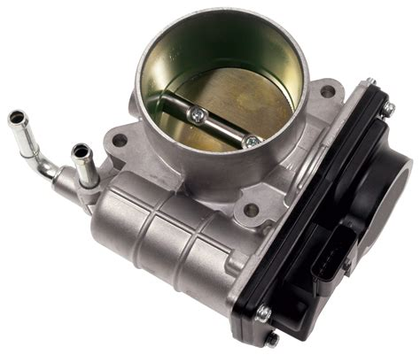 electronic throttle control 2006 ford ranger transmission control ford throttle body relearn procedure ricks free auto repair advice ricks free auto repair