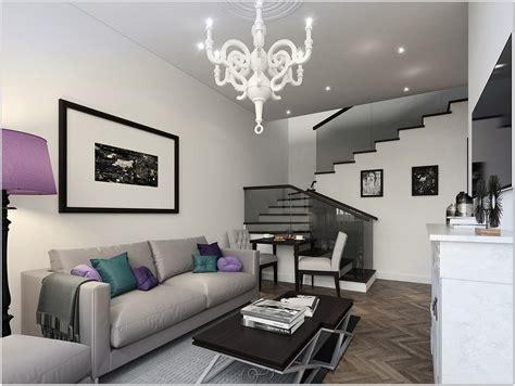 modern bathroom paint colors bedroom bedroom designs modern interior design ideas
