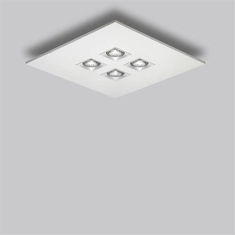 bathroom fans with light reviews bathroom light inspiring bathroom heater fan light