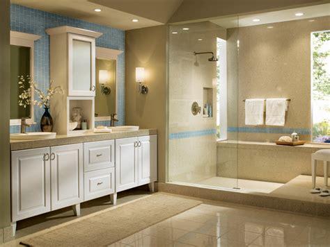 White Bathroom Cabinet Ideas by Kitchen Design Ideas Bathroom Design Ideas Windows
