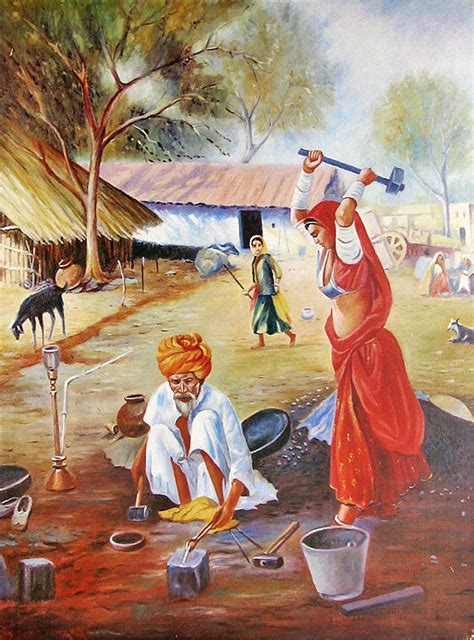 indian painting images indian paintings