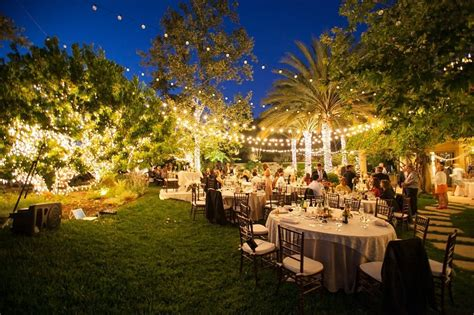 wedding backyard ideas what makes a great backyard wedding venue backyard weddings