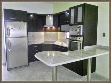 decoracion de cocinas peque as y sencillas disenos de cocinas pequenas modernas y sencillas ideas