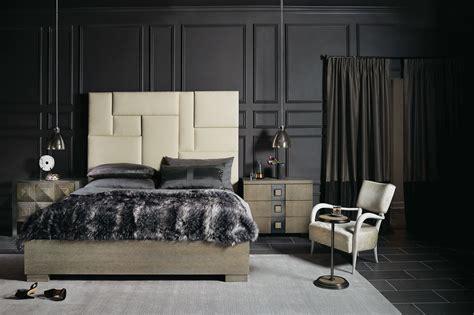 bernhardt bedroom mosaic bedroom bernhardt