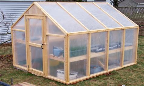house build plans build it yourself greenhouse plans garden greenhouse plans