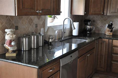 backsplash for uba tuba granite countertops uba tuba granite countertops pictures cost pros cons