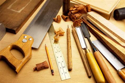 different woodworking tools diy projects for home improvement hobbyists