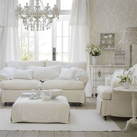 white sofa in living room white living room ideas housetohome co uk