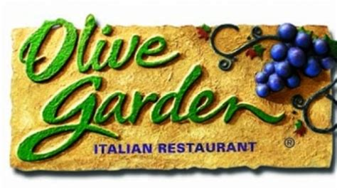 olive garden in salina hiring now the salina post