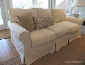 best slipcover sofa 38 best slipcovers images on house