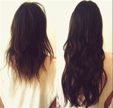 pros and cons of beaded hair extensions micro bead hair extensions pros and cons of hair