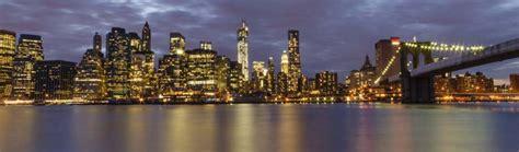 in new york new york area ny