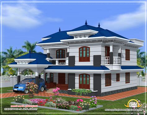 exterior house paint colors photo gallery in kerala different colors of exterior paintings in kerala modern