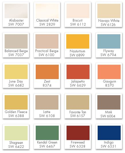paint colors and their names paint names paint names awesome blue paint color
