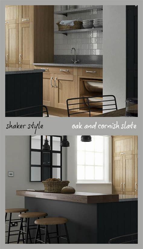 wren kitchen designer the barker kitchen collection for wren living dear