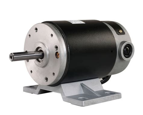 Electric Motor Manufacturer by Electric Motor Shafts Manufacturers Suppliers Exporters