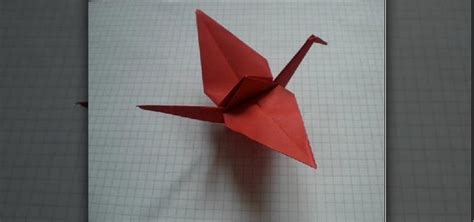 easy origami crane for beginners how to fold a basic origami crane for beginners 171 origami