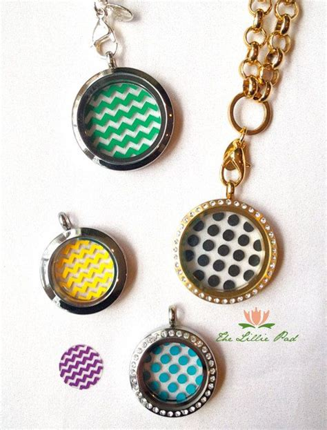 how many charms fit in origami owl lockets 63 best images about silhouette cameo keychains on
